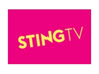 STING-TV-משווק-מורשה-קבוצת-בזק