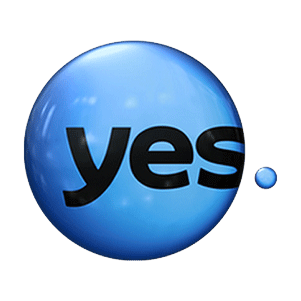 yes-משווק-מורשה-קבוצת-בזק