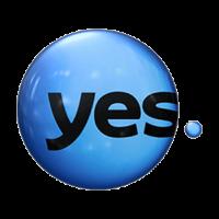 yes-משווק מורשה יס